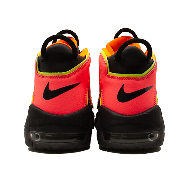 NIKE AIR MORE UPTEMPO HOT PUNCH (W) 917593-002
