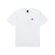 SUPREME THE NORTH FACE STATUE OF LIBERTY TEE WHITE