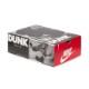 SLAM JAM × NIKE DUNK HIGH WHITE/CLEAR-PURE PLATINUM DA1639-100