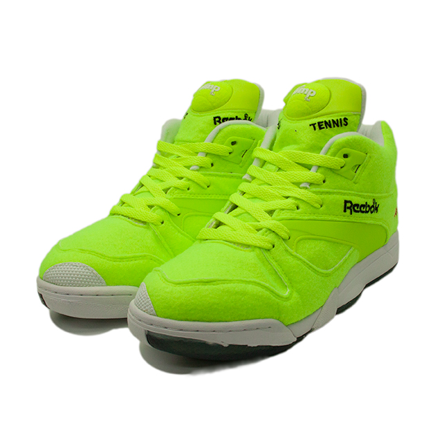 REEBOK COURT VICTORY PUMP ALIFE BALL OUT M49793