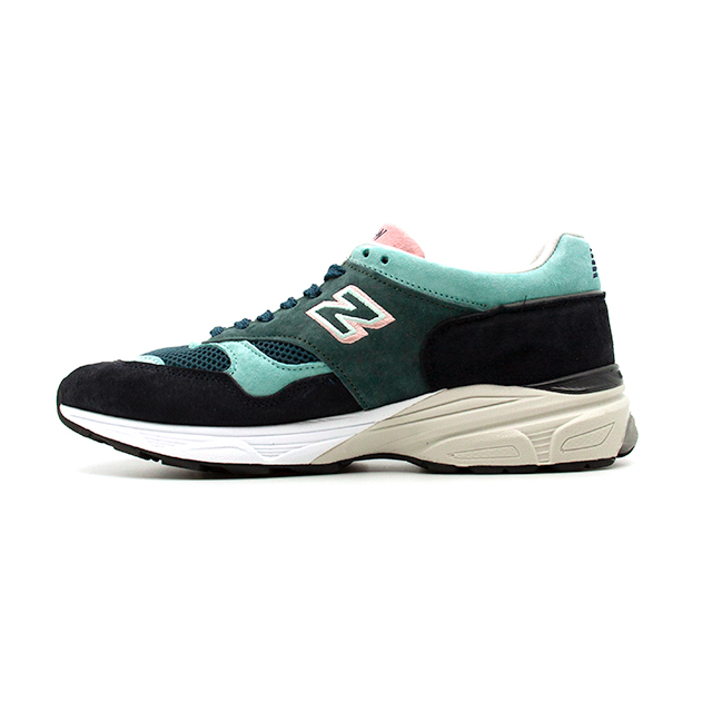 NEW BALANCE 1500.9 MADE IN ENGLAND M15009FT