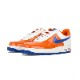 NIKE AIR FORCE 1 LOW PREMIUM WORLD CUP HOLLAND 309096-811