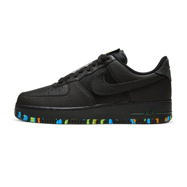 NIKE AIR FORCE 1 LOW NYC PARKS CT1518-001