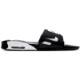NIKE AIR MAX 90 SLIDE BLACK WHITE (W) CT5241-002