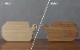 【10時までのご注文で当日出荷】木製 リヴェレット RIVERET カッティングボード <単品>