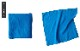 【10時までのご注文で当日出荷】ハンカチ ギフト レディース リネン イエロー ピンク ブルー ブラック Lino e Lina リーノ・エ・リーナ リーノエリーナ