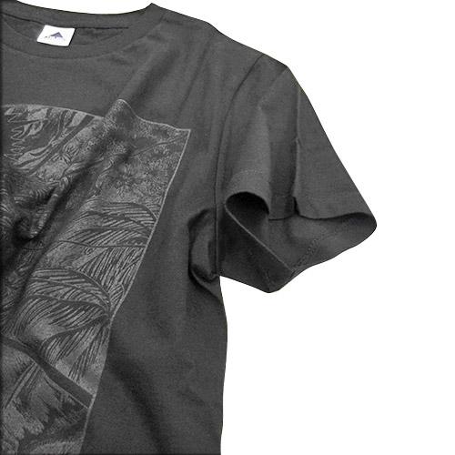 ブラック・ジャック Tシャツ「医者はなんのために」