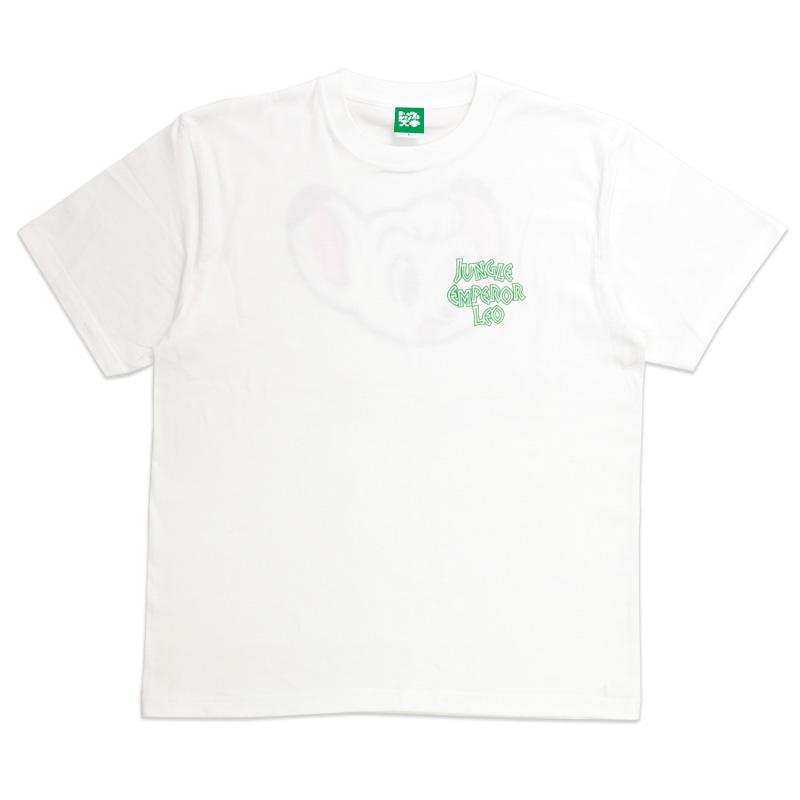 ジャングル大帝 Tシャツ A