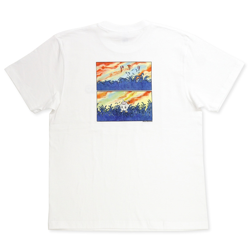 ユニコ Tシャツ E