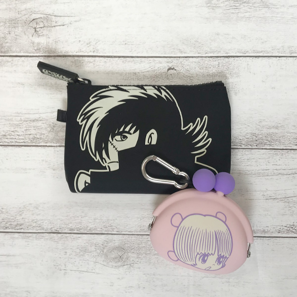 POCHIBI ブラック・ジャック(ピノコ)
