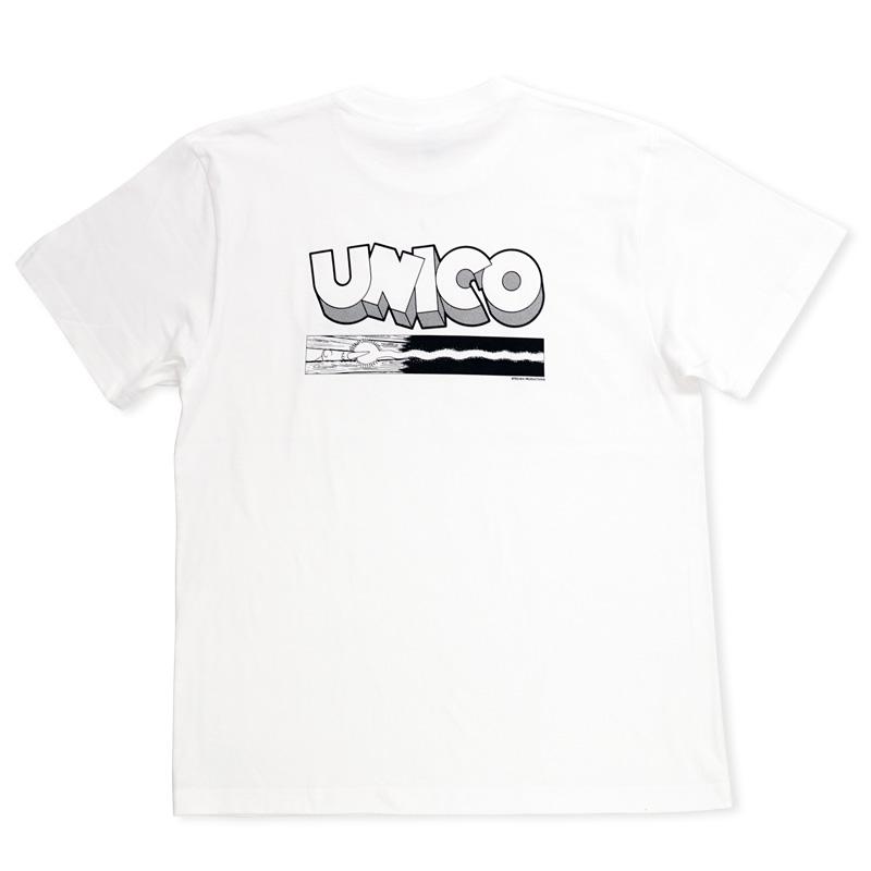 ユニコ Tシャツ F