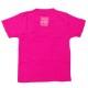アトム Tシャツ フライングメカ(ピンク)