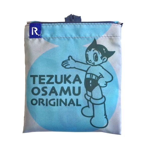 コラボROO-Shopper TEZUKA OSAMU ORIGINAL キャラフェイス