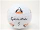 テーラーメイド TP5 2021年 モデル 特Aランク ロストボール ゴルフボール 【中古】【1球】