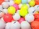 【送料無料】 ブランド限定 Bランク 激安 ロストボール 60球 セット ゴルフボール タイトリスト ブリヂストン スリクソン【中古】