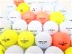 【送料無料】 ブリヂストン 限定 20球 パック 特Aランク・Aランク ロストボール  ゴルフボール 【中古】