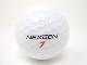 ネクスジェン TOUR SPEC 2021年 モデル 特Aランク ロストボール ゴルフボール NEXGEN 【中古】【1球】