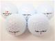 ネクスジェン TOUR SPEC '19-'17モデル混合 特Aランク ロストボール ゴルフボール NEXGEN 【中古】【1球】