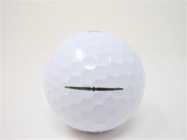 ブリヂストン PHYZ 2015年 モデル ロストボール 特Aランク ゴルフボール 【中古】値下げしました!29%OFF