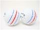 キャロウェイ CHROME SOFT X 2020年 モデル 特Aランク CHROME SOFT X / TRUVIS / TRIPLE TRACK / クロムソフトX / トゥルービス / トリプルトラック ロストボール ゴルフボール 【中古】【1球】