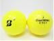 ブリヂストン EXTRA SOFT  19年-15年 モデル混合 ロストボール 特Aランク ゴルフボール エクストラソフト 【中古】【1球】