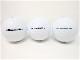 キャロウェイ WARBIRD 2017年 モデル【20球パック】 特Aランク 【送料無料】 ロストボール ゴルフボール ウォーバード 【中古】