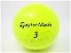 テーラーメイド TP5 / TP5pix 2019年 モデル ロストボール 特Aランク ゴルフボール 【中古】【1球】