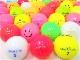 【送料無料】キャスコ シリーズ 40球 Bランク ロストボール ゴルフボール 【中古】