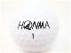 ホンマ A1 特Aランク ロストボール ゴルフボール 本間ゴルフ HONMA 【中古】【1球】