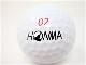 ホンマ FUTURE-XX ボール 特Aランク ロストボール ゴルフボール 本間ゴルフ HONMA ヒューチャーXX 【中古】【1球】