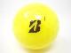 【NEWモデル】 ブリヂストン SUPER STRAIGHT 2021年 モデル ロストボール 特Aランク ゴルフボール スーパーストレート  【中古】【1球】