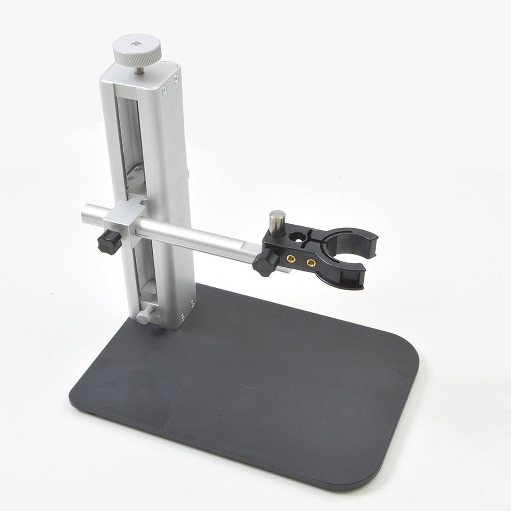 Dino-lite無線モデル R&D(研究開発)セット(望遠)