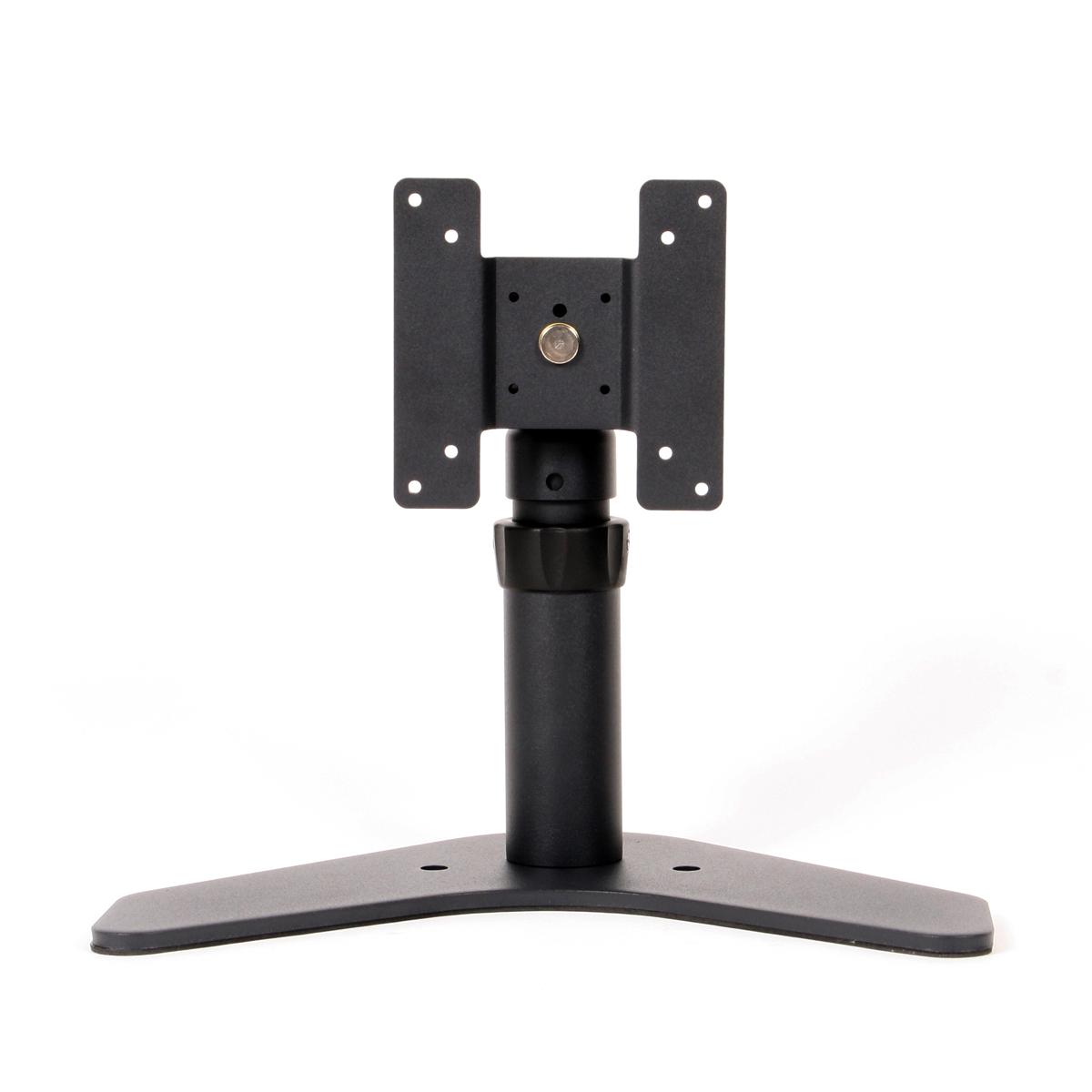 LCDモニタースタンド モニターアーム\スタンド式