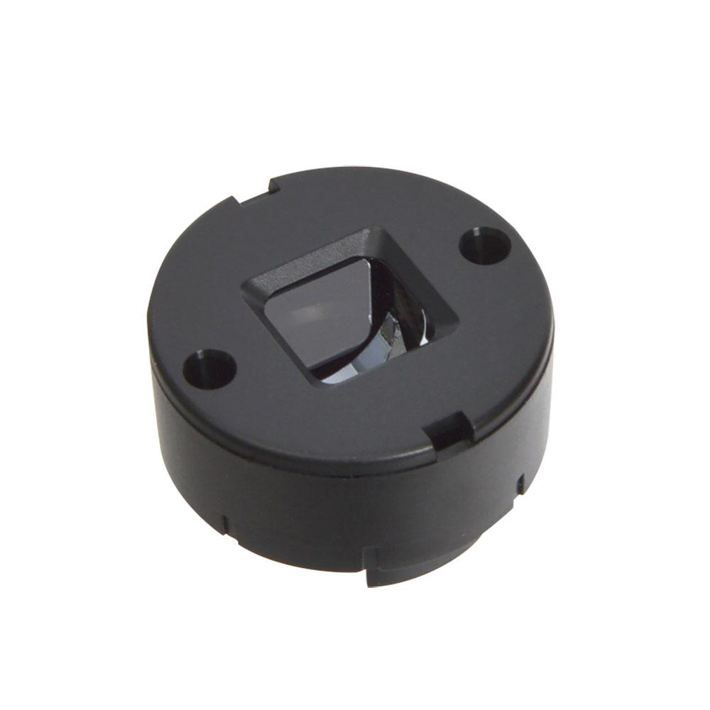 ★受発注商品★Dino-Lite Edgeシリーズ用同軸ライトキャップ