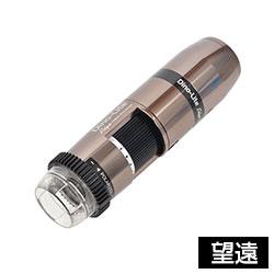 【デモ機】Dino-Lite Edge S FLC Polarizer(偏光) LWD