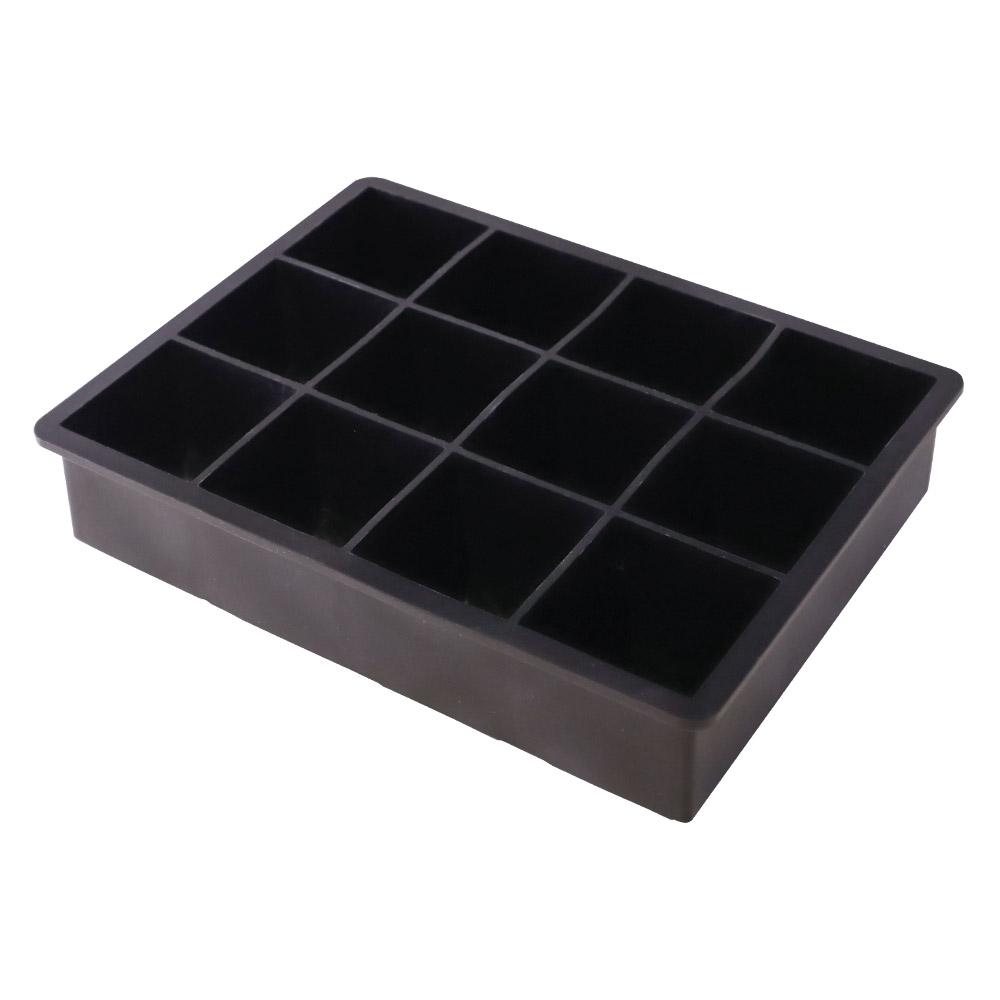 水冷クールベスト用製氷皿