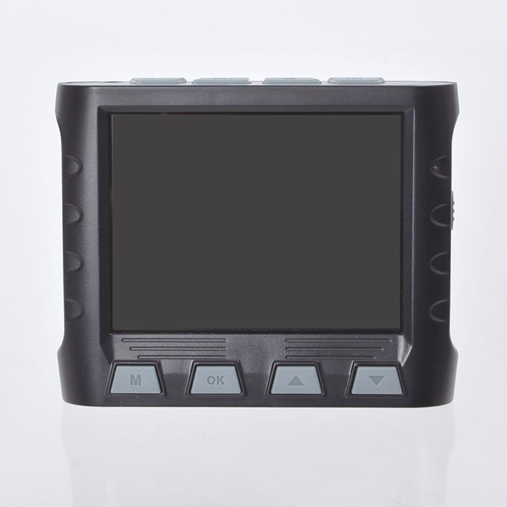 2.2mm径 非破壊検査工業用内視鏡