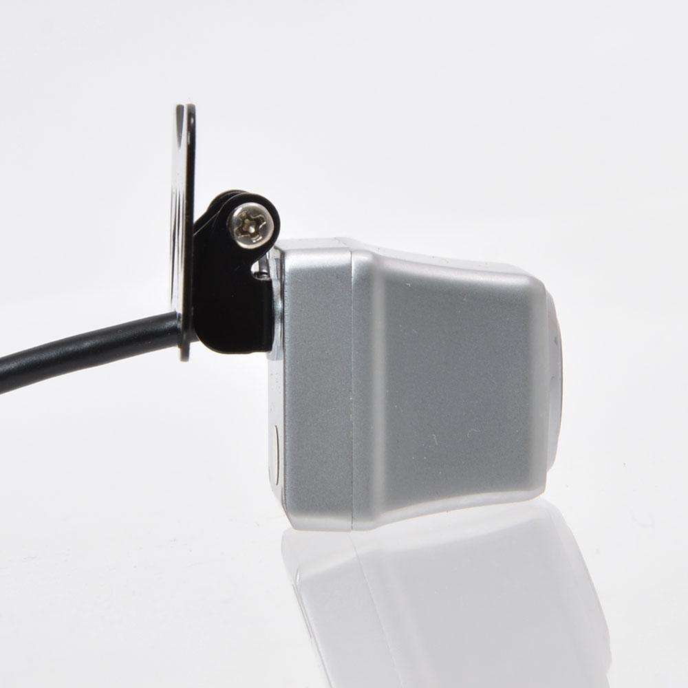ミラー型360度全方位ドライブレコーダー用死角なし用バックカメラ