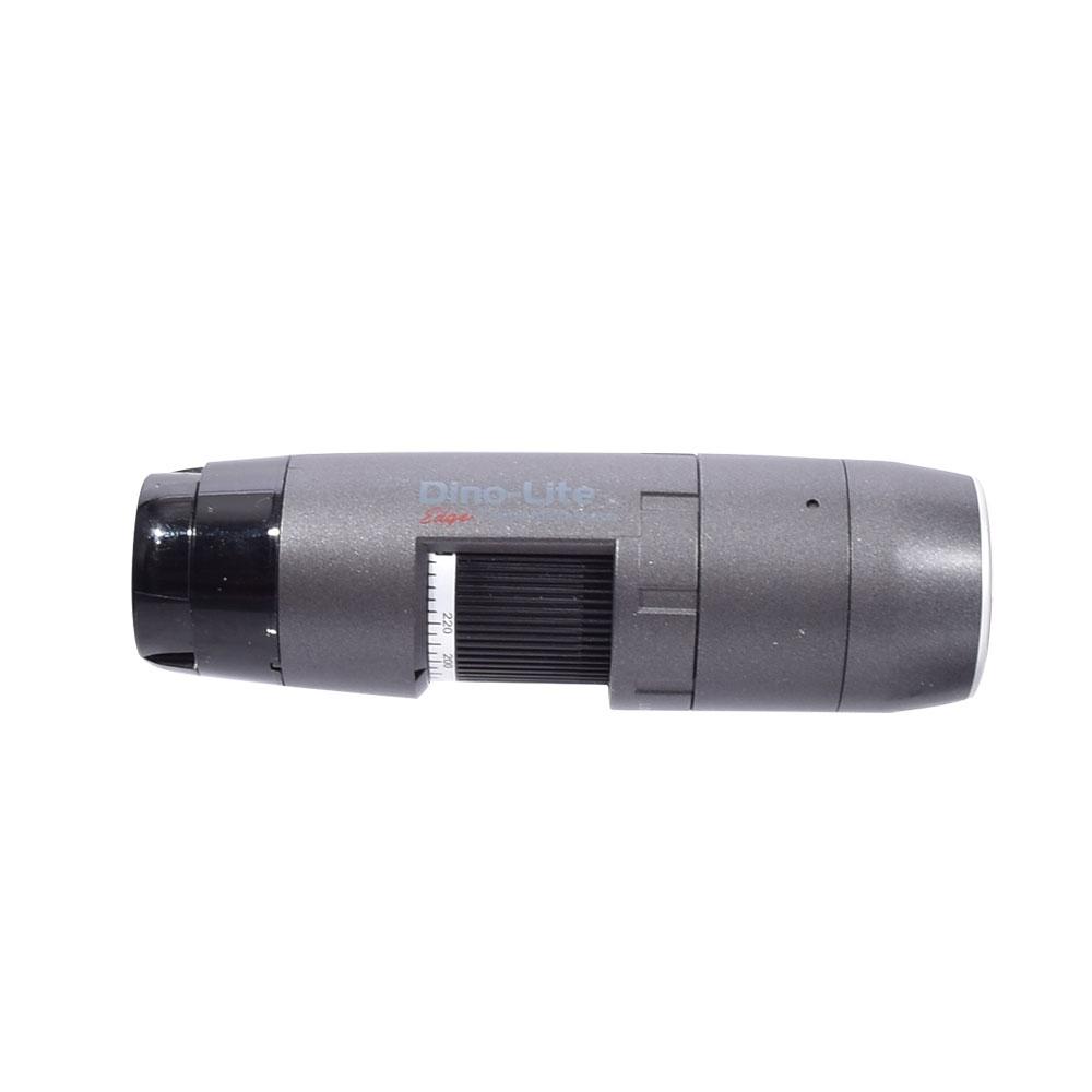 ★受発注商品★Dino-Lite Edge M UV(紫外) 400nm/White LWD