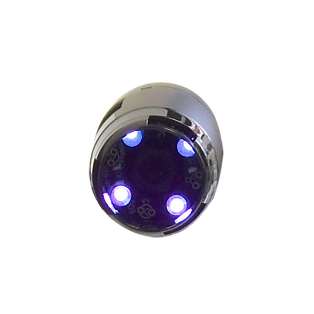 ★受発注商品★Dino-Lite Edge M IR(赤外)940nm/UV(紫外)400nm