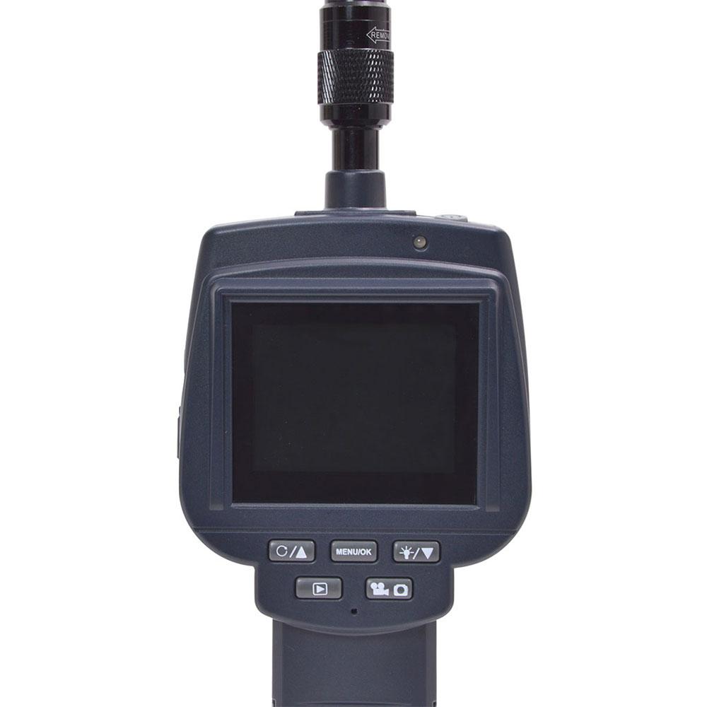 ポータブル内視鏡スコープ5.8Φ3M(接写タイプ)