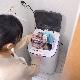 全自動小型熱水洗濯機「ニオイウォッシュ」