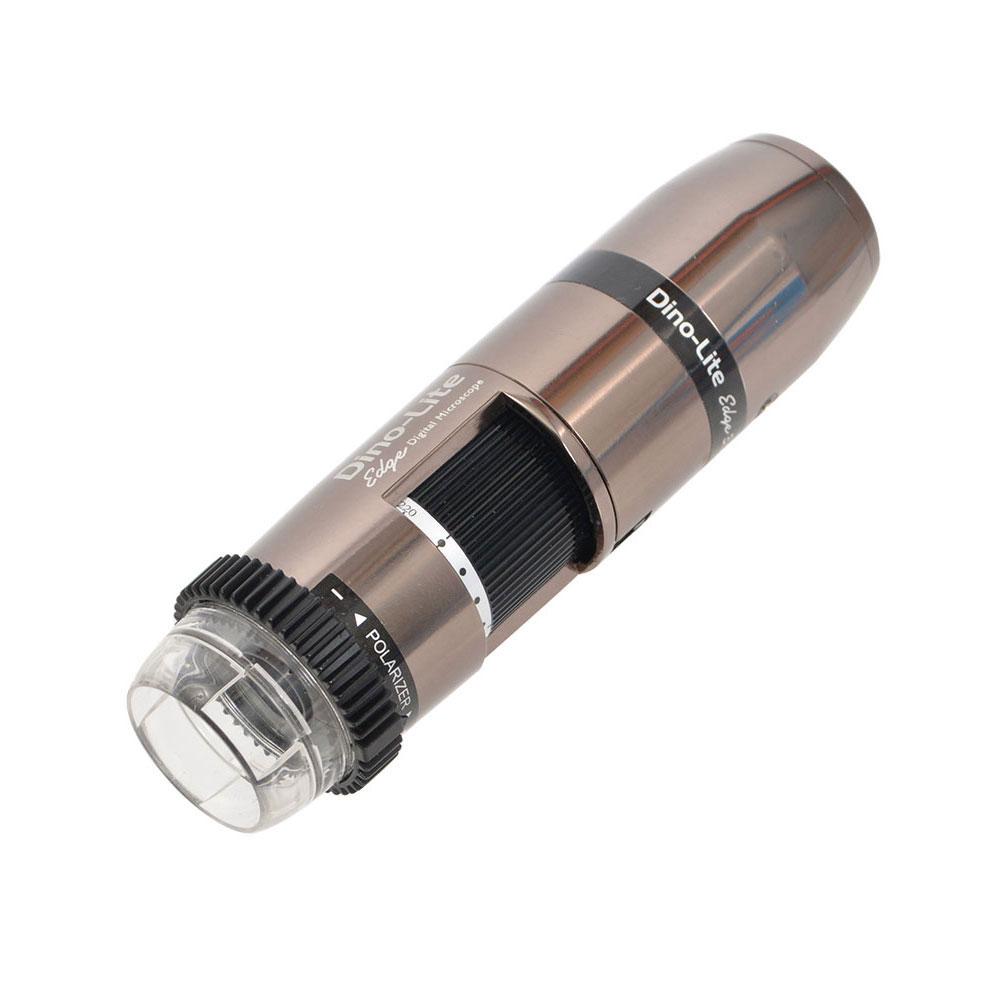 Dino-Lite Edge S FLC Polarizer(偏光)