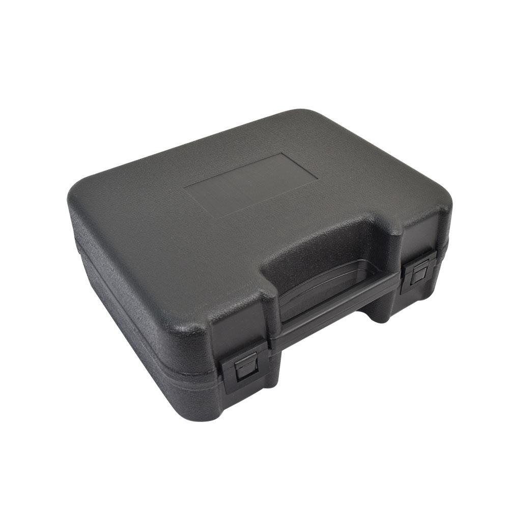 液晶付内視鏡ファインスコープ 3.9mm径 3Mモデル