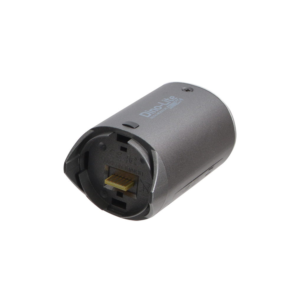 DINOAF4915ZT+DINOWF20 WiFi セット