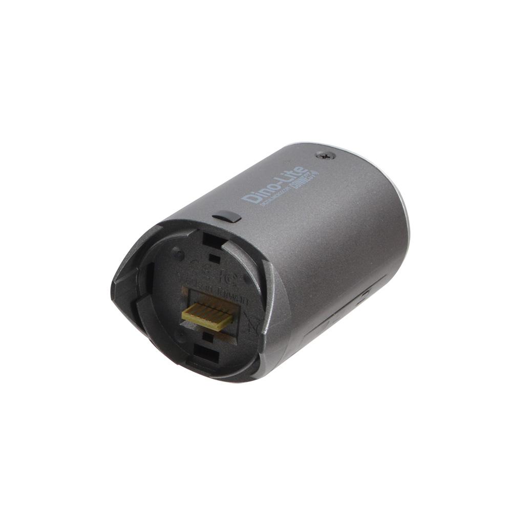 DINOAF4915ZTL+DINOWF20 WiFi セット