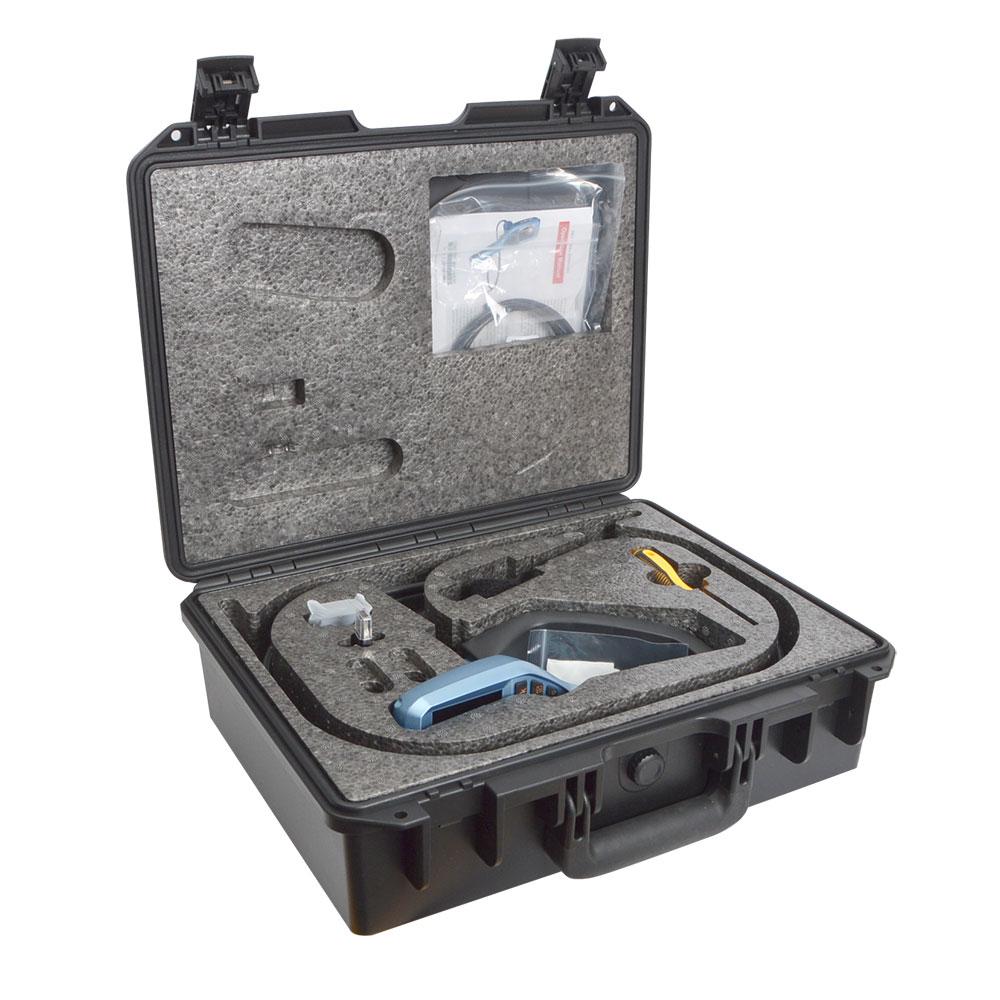 先端可動式360度ジョイスティック工業内視鏡 3M