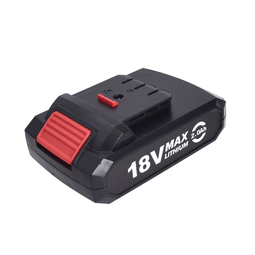 電動DIYマルチツール用バッテリー