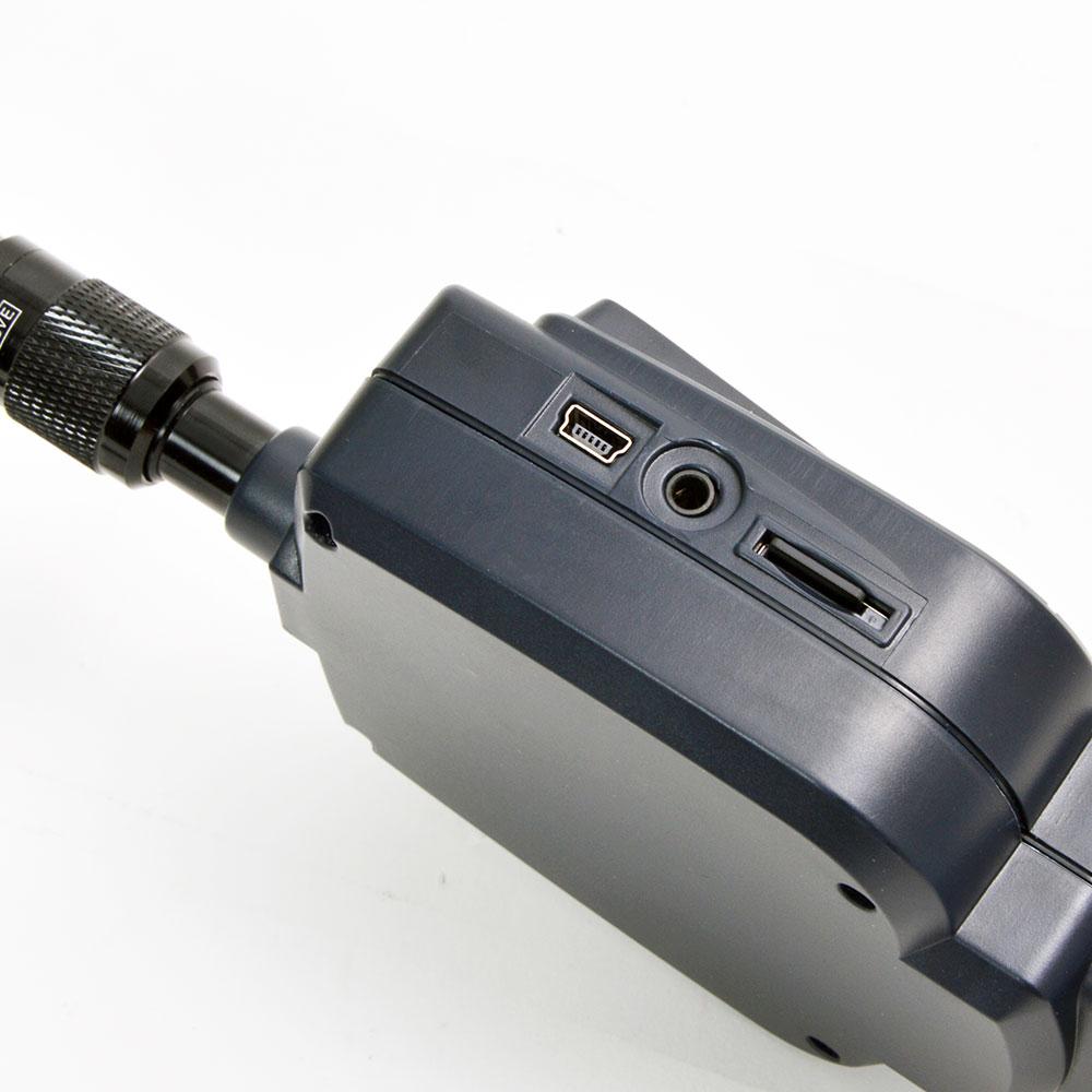 ポータブル内視鏡スコープ3.9φ1M