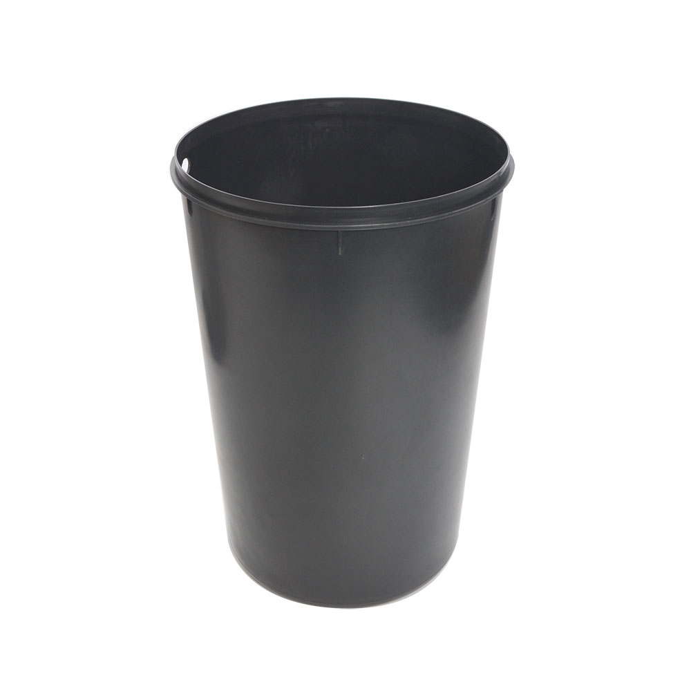 ★予約商品★ギュギュッと圧縮ゴミ箱40L「トラアッシュクボックス」 ※21年4月上旬入荷予定